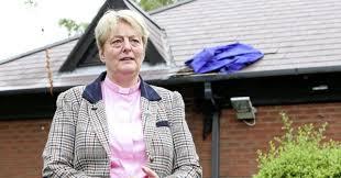 Co Armagh church minister vows services will continue despite arson attack  - The Irish News