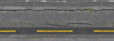 realistic road texture seamless. Plain Texture What  In Realistic Road Texture Seamless T