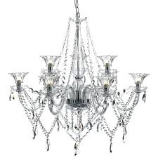 9 light crystal chandelier 9 light chandelier polished chrome mormont 9 light crystal chandelier