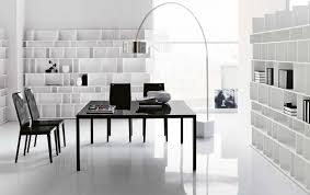 office counters designs. contemporary designs charming office countertop designs travel agency design  furniture intended counters