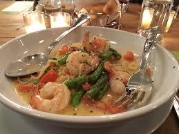 olive garden shrimp scampi recipe 15 4032x3024