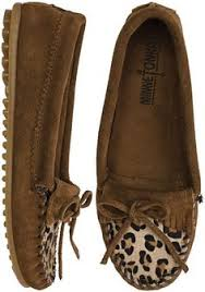 105 Best Moccasins Images Moccasins Old Friend Slippers