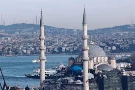 Légy részese te is törökország elbűvölő világának! Torokorszag Teszt Es Karanten Nelkul Varja A Beoltottakat Ujraindul A Kozvetlen Repulojarat Is Spabook