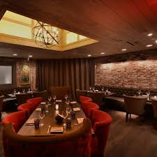 Nyc Private Dining Rooms Adorable The Tuck Room New York Restaurant New York NY OpenTable