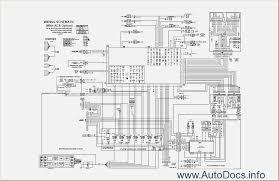 ideas page 3 davehaynes me bobcat t190 wiring diagram