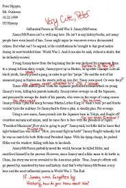 essay definition humorous essay definition