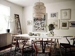 dining room lighting ikea. Plain Lighting Pinterest Photo To Dining Room Lighting Ikea