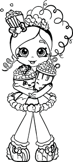 barbie dolls coloring pages free doll coloring pages packed with sensational dolls coloring pages free for barbie dolls
