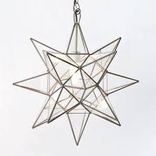 um image for terrific moravian star pendant light fixture 69 moravian star light fixture ceiling mount