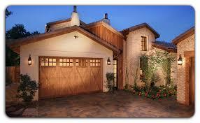 wooden meranti brano wooden meranti garage doors a