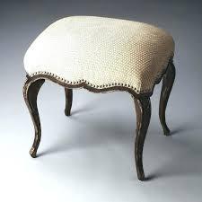 vanity stool with back round vanity stool round white metal bathroom vanity stool with silver metal vanity stool