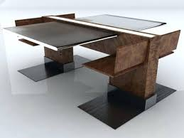 narrow extendable dining table uk. extendable dining table for small spaces toronto space india best tables uk narrow