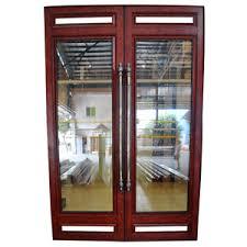 Image Vintage Alibaba Exterior Dutch Door For Sale Wholesale Suppliers Alibaba