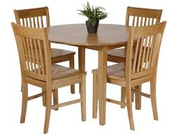kitchen table clipart. pin furniture clipart kitchen table #2