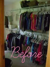 how to get rid of closet smell remove mildew smell from carpet 6 ways to get