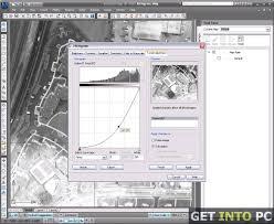 What Is Autocad Raster Design Autocad Raster Design 2014 Free Download