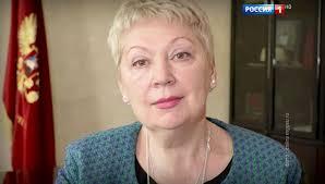 Вести ru Васильева работа Мединского не плагиат а своеобразное  Васильева работа Мединского не плагиат а своеобразное видение истории