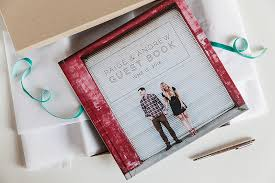 Custom Photoshop Album Templates For Photographers Wedding And