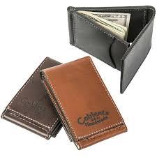 usa made mens wallets best photo wallet justiceforkenny