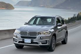 Coupe Series bmw x5 2014 price : BMW X5 xDrive30d diesel first drive