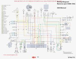 2005 polaris sportsman 500 wiring diagram pdf inspirational ideas 2005 polaris sportsman 500 wiring diagram pdf best of simple wiring diagram polaris sportsman 300 polaris