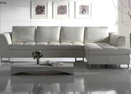 Full Size of Sofa:sectional Crate And Barrel Beautiful Sectional Crate And  Barrel In Search ...