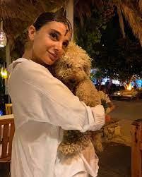 Orducu - 27 yaşındaki Pınar Gültekin'den 16 temmuz...