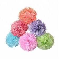 Tissue Paper Flower Centerpieces Colorful Wedding Table Centerpiece Tissue Paper Crafts Flower Pom Poms Buy Paper Flower Pom Poms Colorful Paper Flower Pom Poms Wedding Paper Flower