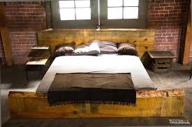 industrial bedroom furniture. Industrial Furniture Idea Image Of Bedroom Style Ideas B