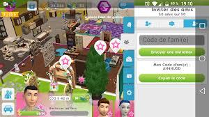 Bienvenue - Discussion autour des Sims Mobile - LuniverSims