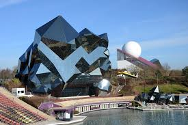architecture buildings around the world. Architectural Building Diamond-Inspired Buildings Around The World Diamond Inspired Architecture