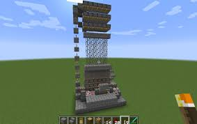 Door In Minecraft Door Ideas themiraclebiz