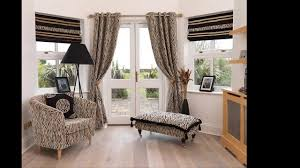 Curtain Design Ideas 2019 Best 50 Curtain Design Ideas Stunning Curtains Designs 2019