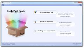 software tools icon. pros software tools icon w