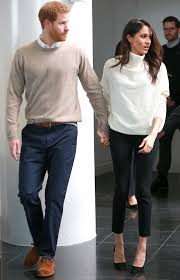 J Crew Resume Dress Everything You Need to Copy Meghan Markle's Style PEOPLE 18