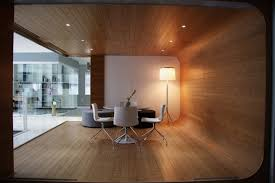home office contemporary glass office. Great Contemporary Office Interior Design Ideas Modern Glass Corporate Home A