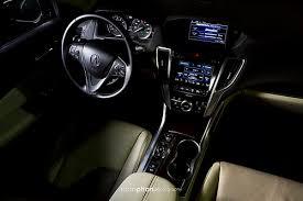 acura tlx 2015 black interior. 2015 acura tlx interior tlx black t