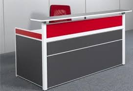 front office counter furniture. Interesting Front FD521jpg FD522jpg  To Front Office Counter Furniture F