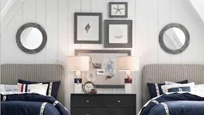 Best 25 Dorm Room Designs Ideas On Pinterest  Dorm Rooms Designer Dorm Rooms