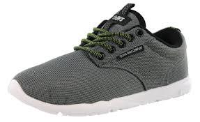 Dvs Shoe Size Chart 2019
