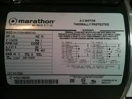 115 230 motor wiring 56cz wiring diagram meta 115 230 century motor wiring diagrams 6 11 nuerasolar co u2022 115 230 motor wiring 56cz