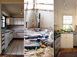 Remodeling A Kitchen Kitchen Remodel 2 Average Kitchen Remodel Cost The True Cost Of
