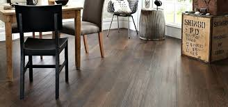 engineered vinyl plank luxury in the kitchen flooring regarding tile vs hardwood engineered vinyl plank