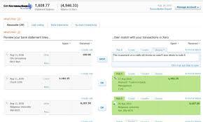 Xero Vs Quickbooks Quickbooks Online Vs Xero Key Differences You Need To Know
