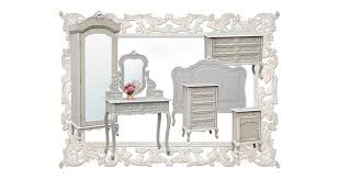 epic grey shabby chic bedroom furniture 72 to your small home decoration ideas with grey shabby chic bedroom furniture chic bedroom furniture shabbychicbedroomfurniturejpg