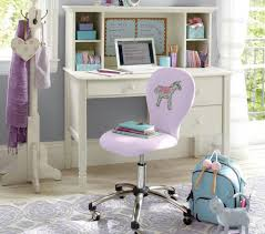 pottery barn home office furniture. breathtaking pottery barn kids desk chairs 57 with additional inside small u2013 home office furniture collections