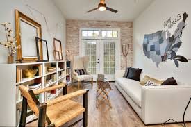 decorative ideas for living room apartments. Decorative Ideas For Living Room Apartments R