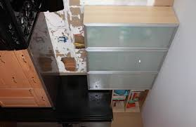 unique ikea glass kitchen cabinet doors ikea cabinets the cavender diary