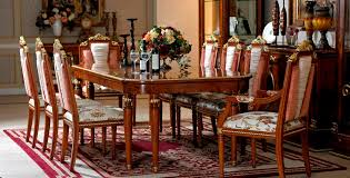 luxury dining room sets. Lovely Ideas Luxury Dining Room Furniture Vibrant Sets 55 With
