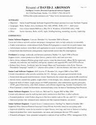 Qa Tester Resume Sample Software Testing Resume format for Experienced Fresh Qa Engineer 97